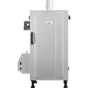 Borniak Digital UWDS-70