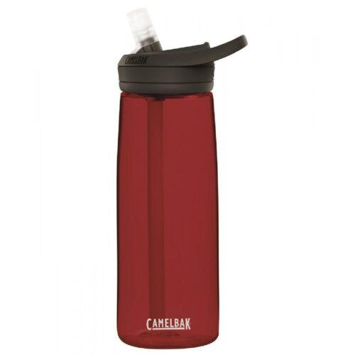 Drikkedunk Camelbak Eddy+ 0.75 liter