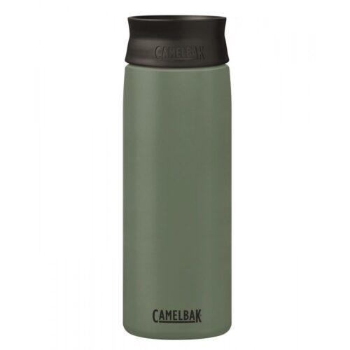 Camelbak Hot Cap termokop