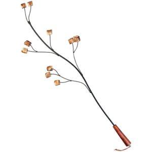 Skumfidus træ